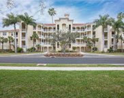 4863 Hampshire Ct Unit 4-105, Naples image