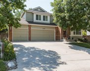 2028 Fendlebrush Street, Highlands Ranch image