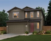 2020 Cantergrove (lot 33) Dr SE, Lacey image
