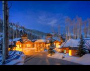 174 White Pine Canyon Rd Unit 174, Park City image