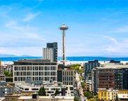 321 E Thomas Street Unit #501, Seattle image