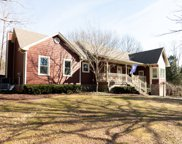 7780 Caney Fork Rd, Fairview image