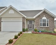 3440 Harbor Crossing  Drive, St Charles image