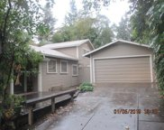 7537  LUCKY Lane, Citrus Heights image