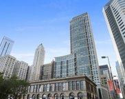 130 N Garland Court Unit #904, Chicago image