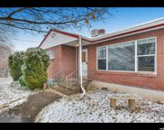 5147 S 2200  W, Taylorsville image