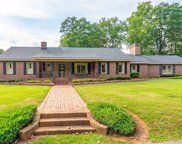 101 Eastwood Circle, Spartanburg image