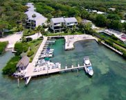 94220 Overseas Unit 8B, Key Largo image