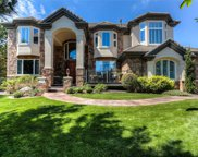 8750 Crooked Stick Place, Lone Tree image