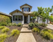 1038 Fryer Creek Drive, Sonoma image