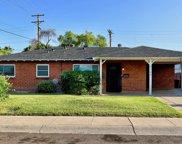 8143 E Indianola Avenue, Scottsdale image