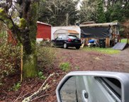 62984 SW 8TH  RD, Coos Bay image