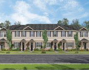 1891 Red Canyon Drive, Kissimmee image