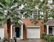710 Calle Place, Greenville image