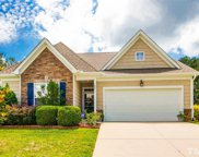 1221 Crendall Way, Wake Forest image