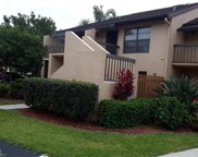 15460 Admiralty CIR Unit 12, North Fort Myers image