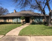 6339 Crestmont Drive, Dallas image