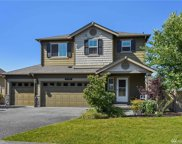 7147 286th Place NW, Stanwood image