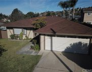 11847 Floral Drive, Whittier image