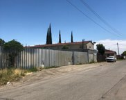 1660 South UMION Street, Stockton image