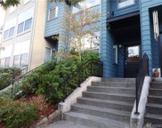 2839 S Columbian Wy, Seattle image
