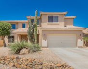 12848 N 149th Drive, Surprise image