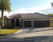 8312 NW 44th St, Coral Springs image