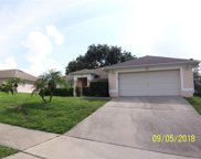 1309 Willow Wind Drive, Clermont image