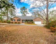 1143 Windy Hill Lane, Conway image