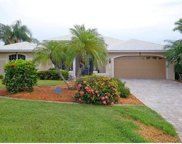 11920 King James CT, Cape Coral image