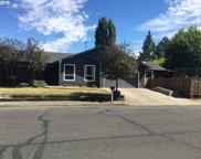 1675 SW PINE  ST, McMinnville image