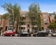 3843 N Southport Avenue Unit #4N, Chicago image