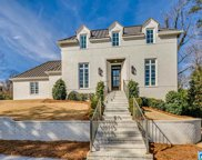 3302 Sandhurst Rd, Mountain Brook image