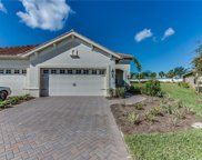 4446 Mystic Blue Way, Fort Myers image