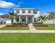 160 TREASURE HARBOR DR, Ponte Vedra image