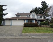 12538 SE 210th Ct, Kent image