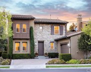 31     Salvatore, Ladera Ranch image