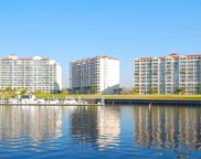 2151 Bridgeview Ct. Unit 1-1004, North Myrtle Beach image