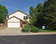 450 Dover Court, Broomfield image