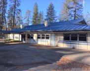 18300 Antler School Rd, Lakehead-Lakeshore image