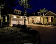 154 Hampton Lake Dr, Bluffton image