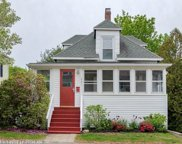 531 Preble ST, South Portland image