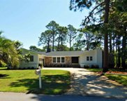 1461 Crooked Pine Drive, Surfside Beach image