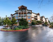 11801 Harbour Pointe Blvd Unit 413, Mukilteo image
