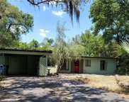2805 Wright Avenue, Winter Park image