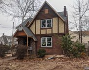 373 Briarcliff Road, Teaneck image