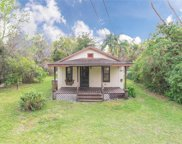 1635 Lime St, Kissimmee image