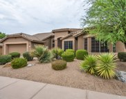 4948 E Duane Lane, Cave Creek image