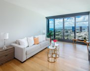1108 Auahi Street Unit 3105, Honolulu image