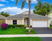 5265 NW 54th St, Coconut Creek image